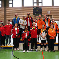04 Volleyball März Romasnhorn 2017